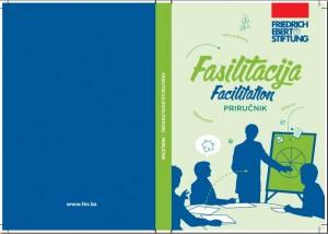 fasilitacija naslovnica FES okt2013